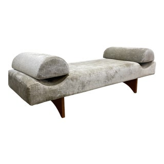 Custom Daybed Bench For Sale