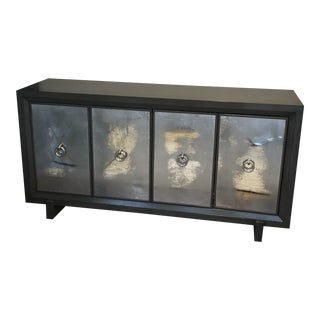 Vanguard Durston Road Sideboard For Sale