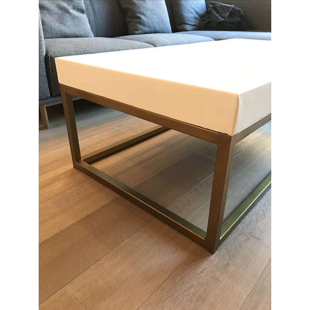 Hadley Coffee Table - Image 7 of 9