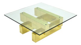 Image of Directional Coffee Tables
