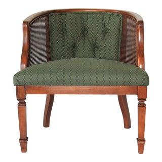 Accent Chair by Flexsteel For Sale