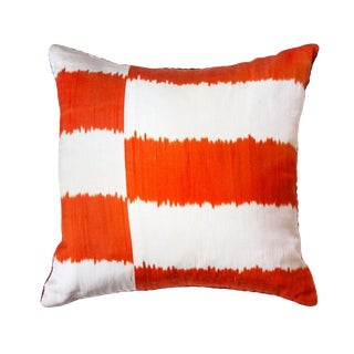 Orange Stripe For Sale