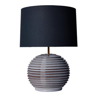 Venice Table Lamp For Sale