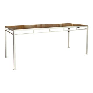 Marcelo Dining Table For Sale
