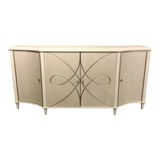 Caracole Eye Candy Sideboard For Sale