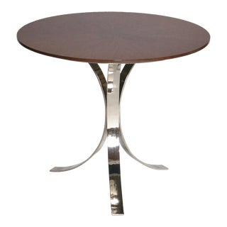 Jonathan Adler Cafe Dining Table