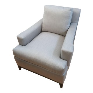 Hickory 9th Street Chair For Sale