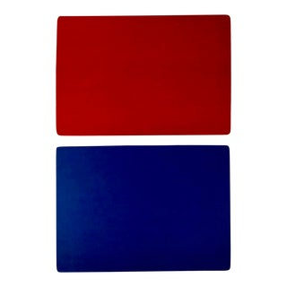 1966 Ellsworth Kelly Original Lithograph For Sale