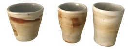 Image of Newly Made Mugs & Cups