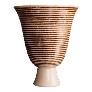 Atelier Primavera Illuminated Vase