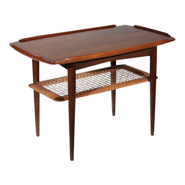 Kitchen Prep Table For Sale