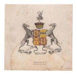 Image of English Original Prints