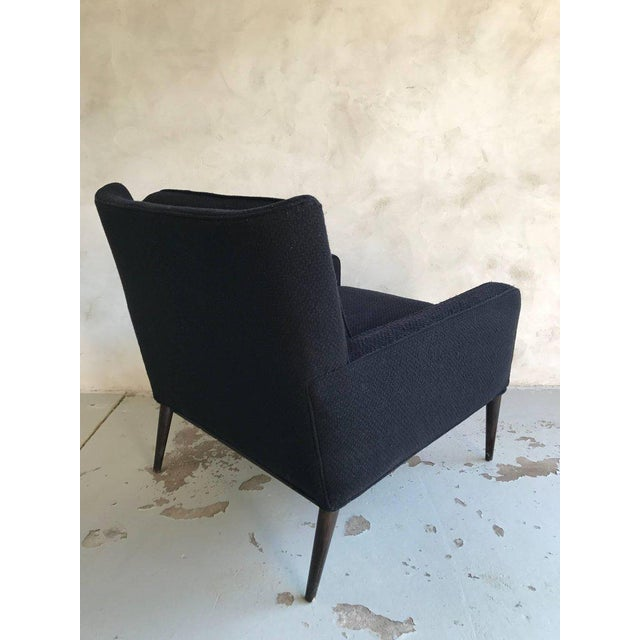 1950s Pair of Lounge Chairs by Paul McCobb For Sale - Image 5 of 7
