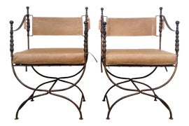 Image of Renaissance Seating