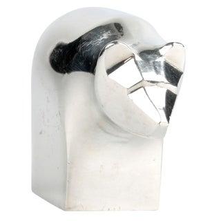 Dansk Bear Paperweight For Sale