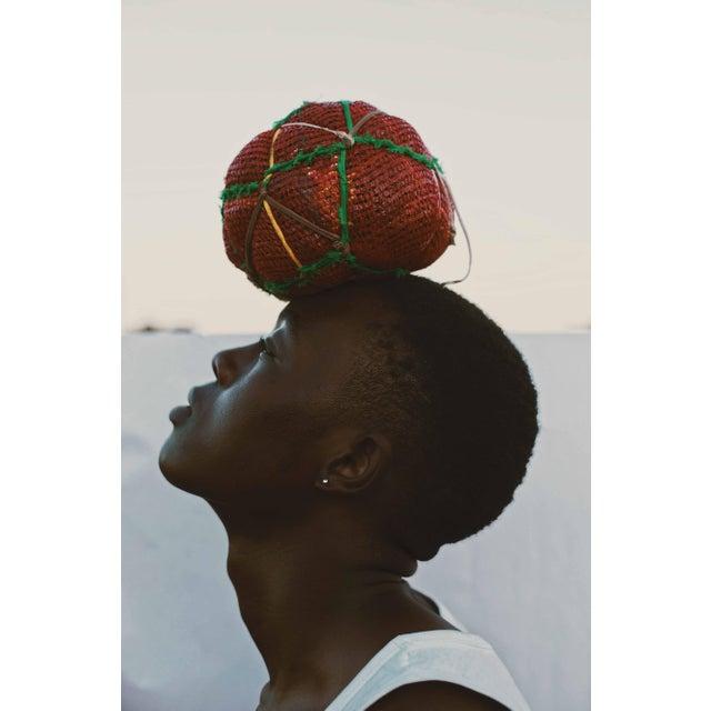 "Contemporary Photography ""Xingufo"" by Douglas Condzo For Sale"