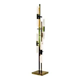 Contardi Mikado Floor Lamp For Sale