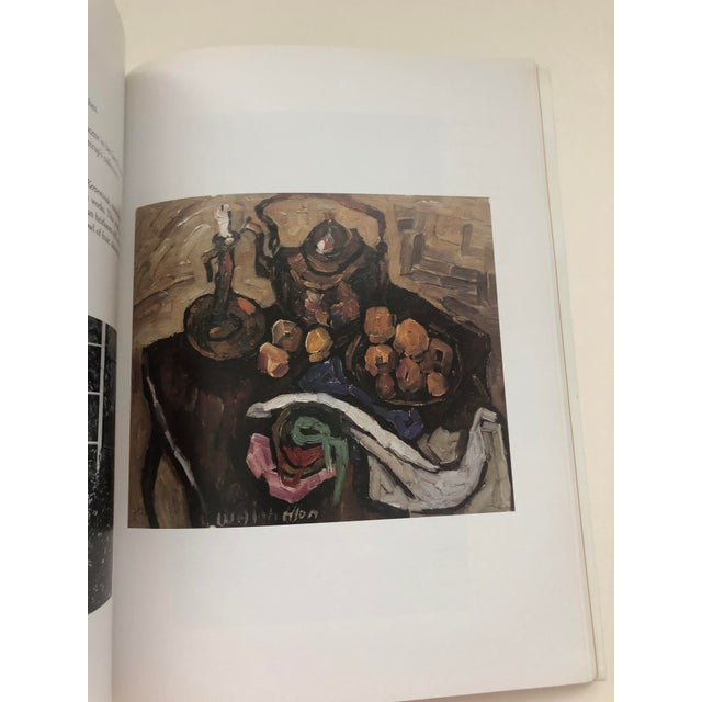 Paper William Henry Johnson Truth Be Told 1998 For Sale - Image 7 of 13