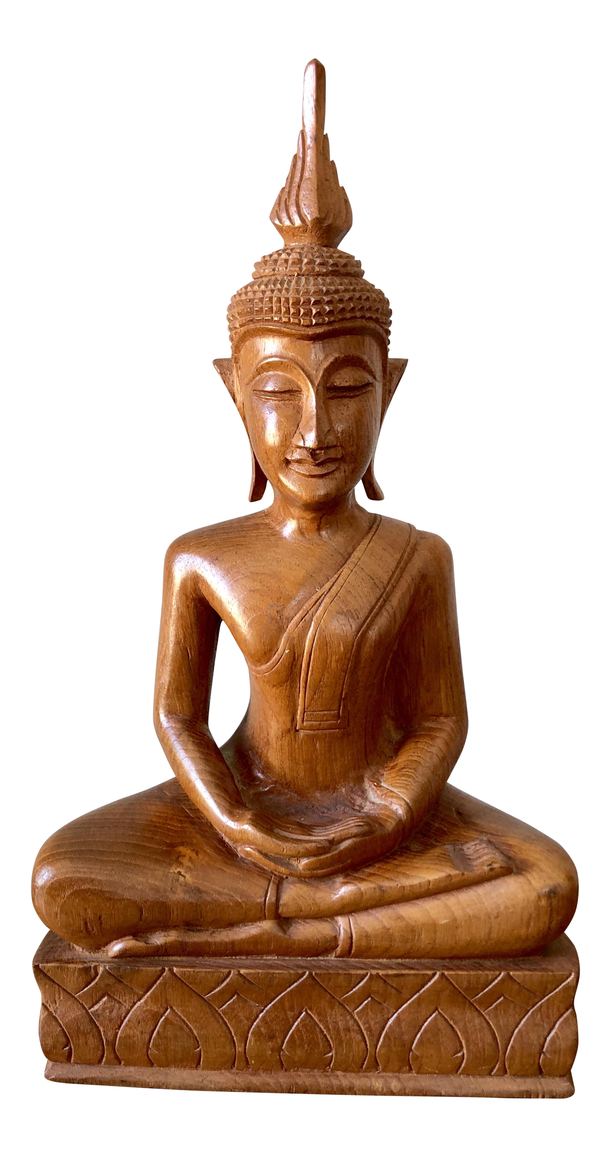guanare buddhist singles Buddhist singles - careful examination of the online dating services will most often determine your success rate since online dating is concerned they specialize in promoting some of the best dating sites on the web, which in turn help those sites draw money.