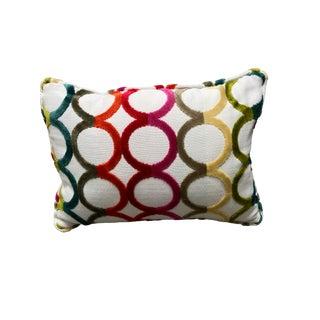 Jonathan Adler Pillow For Sale
