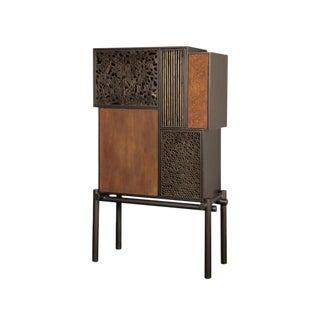 Christine Rouviere Mikado Cabinet For Sale