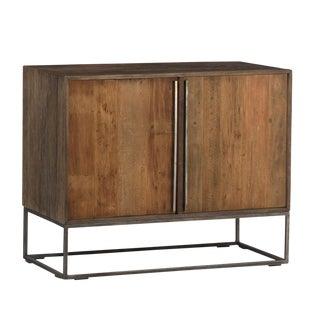 River Side Cabinet