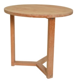 Image of McGuire Side Tables
