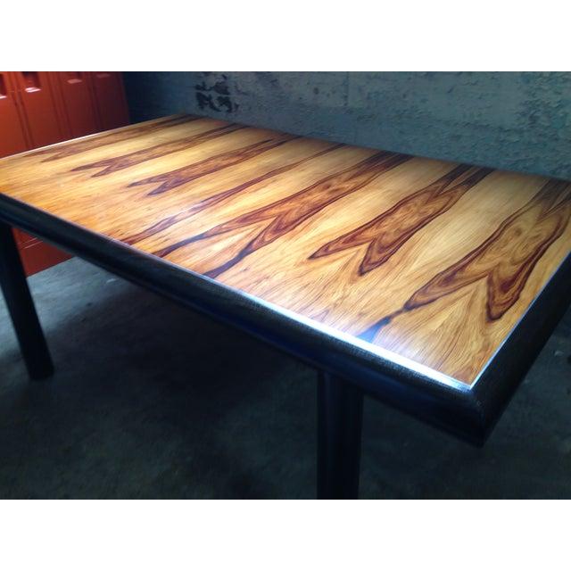 Glenn of California Dining Table - Image 9 of 10