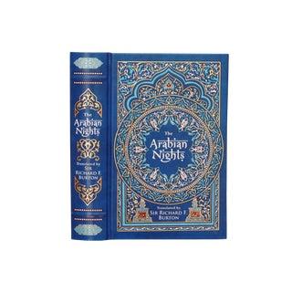 The Arabian Nights, Translated by Sir Richard F. Burton For Sale