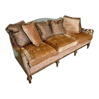 Vintage Century 'Falcon' Sofa For Sale