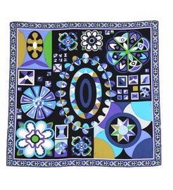 Image of Contemporary Scarves