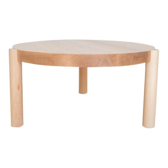 Trey Jones Studio Grant Coffee Table For Sale