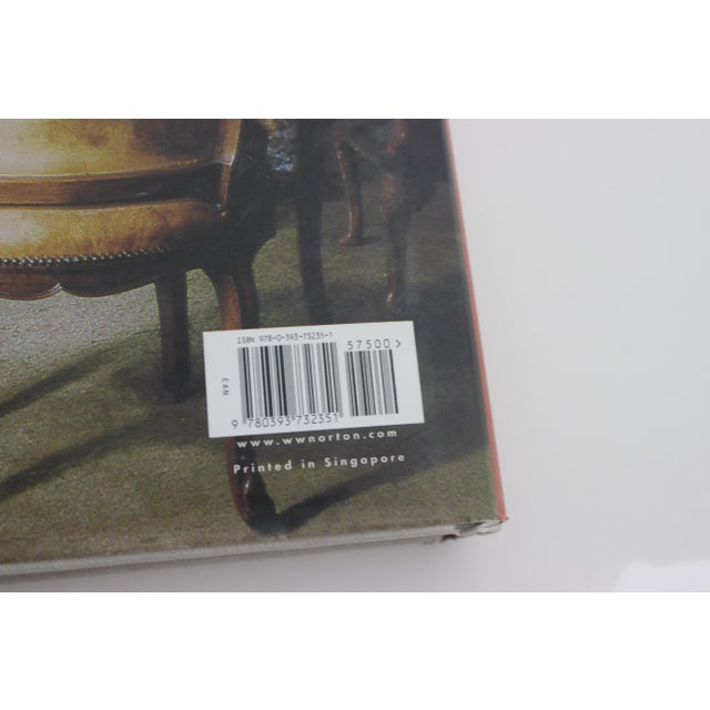 """Paper """"Michael Taylor Interior Design"""" New Book For Sale - Image 7 of 13"""