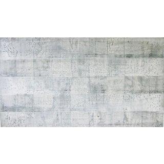 Kiyoshi Otsuka, Hatake Painting, 2013 For Sale