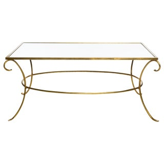 Rivers Spencer Hope Coffee Table For Sale