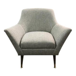 Century Furniture Nari Chair