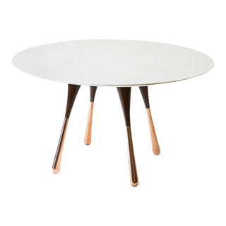 Astele Eva Dining Table For Sale