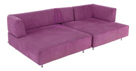 Image of Sofa & Loveseat Sets