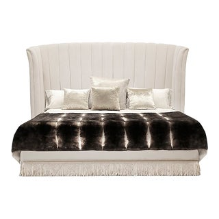 Sevilliana Bed From Covet Paris For Sale