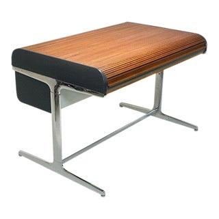 Herman Miller for Eames Roll Top Desk