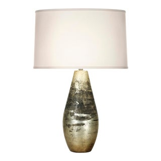 Curated Kravet Hannah Table Lamp For Sale