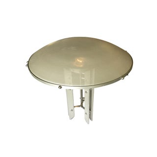 "Robert Sonneman ""Echoes of Vienna"" Table Lamp for Kovacs For Sale"
