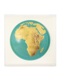 Image of Africa Maps