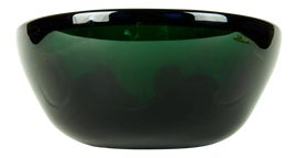 Image of Murano Decorative Bowls