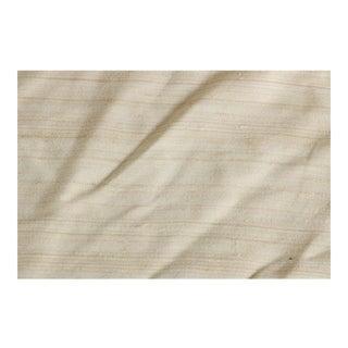 Dupioni Silk Upholstery Fabric Roll
