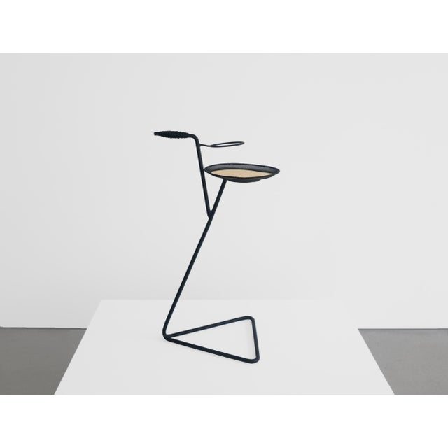 Mathieu Mategot Flying Table For Sale - Image 10 of 10