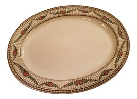 Image of Porch Platters