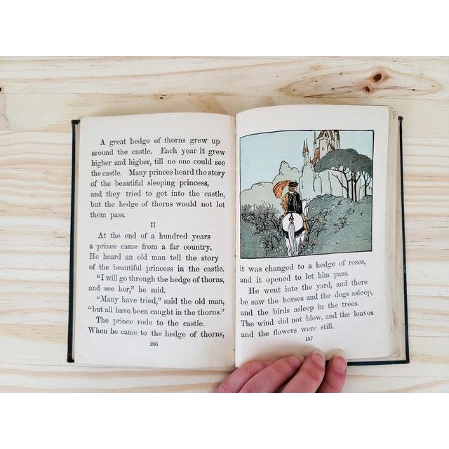 1920s Bob Merrill's Second Reader School Book For Sale In Dallas - Image 6 of 8