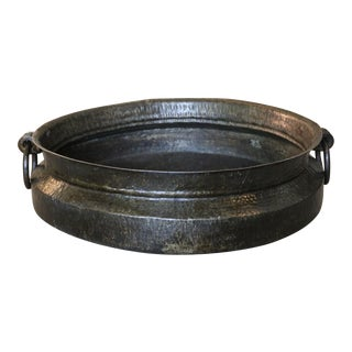 Copper Water Pot For Sale