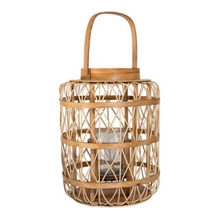 Harbour Island Lantern For Sale